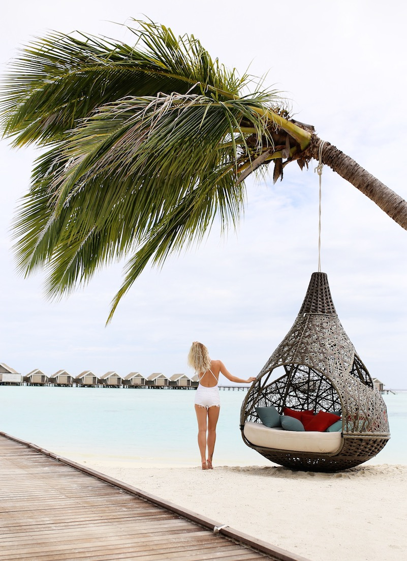 stylingliebe-reiseblog-muenchen-travelblog-munich-blogger-deutschland-reiseblogger-bloggerdeutschland-lifestyleblog-travelblogger-lux-south-ari-atoll-malediven-8
